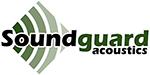 Soundguard Acoustics Logo